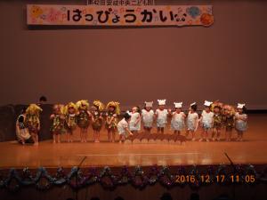DSCN4568_R