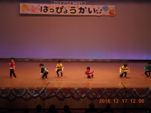DSCN4652_R