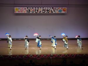 DSC00546_R